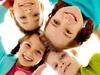移民课程:幼儿教育